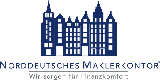 Finanzen, TÜV geprüft!