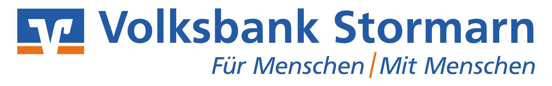 Die Bank aus der Region!